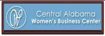 Central Alabama Women's Business Center (CAWBC)